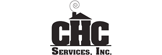 For Your Homecare & Staffing Needs